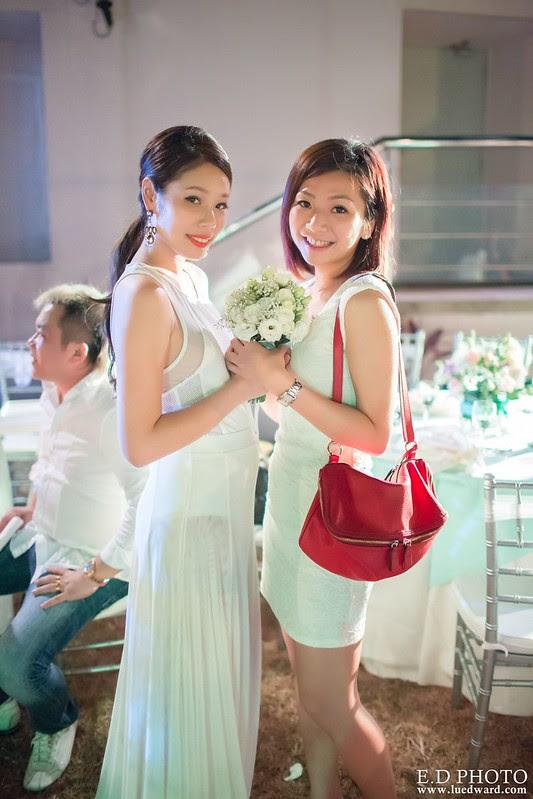 Jason&Chloe 婚禮精選-0123