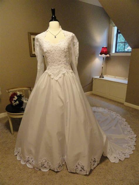 1000  ideas about 1980s Wedding on Pinterest   1980s