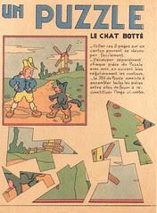 puzzle chatbott