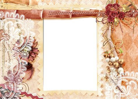 Wedding Wallpaper Background Design   WallpaperSafari