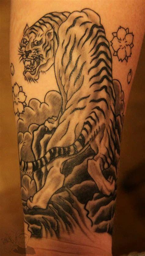 tiger tattoos designs ideas  meaning tattoos