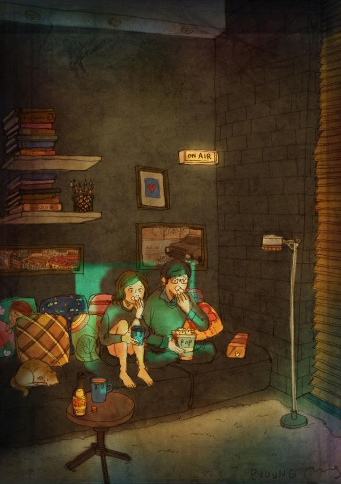ilustraciones-amor-pequenas-cosas-puuung (22)