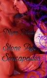 Stone Age Sex Capades