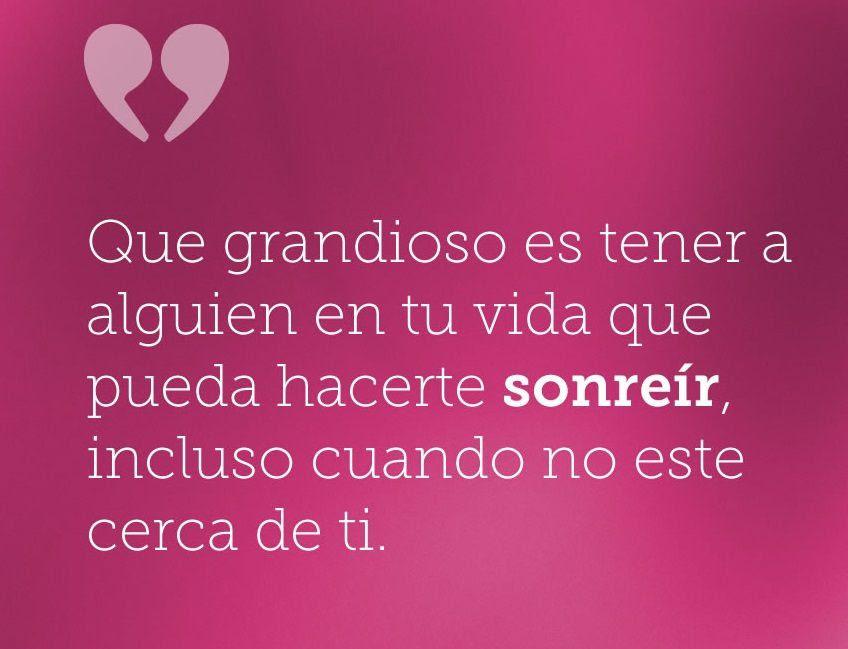 Frases Romanticas De Amor Cortas Frases De Amor Cortas