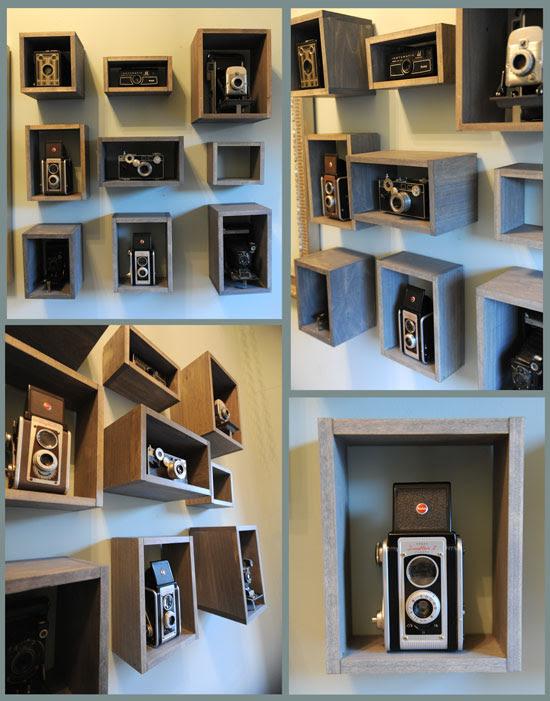 DIYdisplayboxes