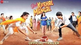 Sab Kushal Mangal (2020) Hindi Movie | Cast | Trailer | Hindi New Movie