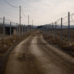 North Macedonia police detain 81 migrants found in truck