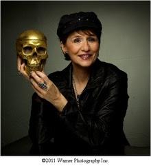 Gloria Ferris