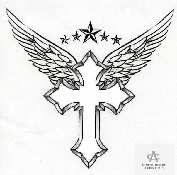 Tattoo Designs For Men Drawing At Getdrawingscom Free For