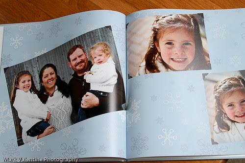 Photo Books-6