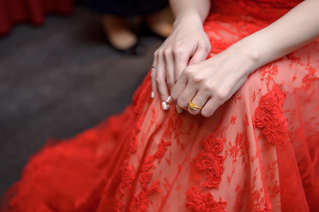 029婚禮紀錄推薦