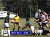 Copa Cultura Inglesa de rugby: São Paulo/Vale começa com vitória no M19