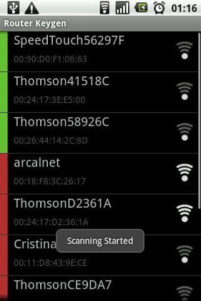 descifrar-claves-wifi-las-mejores-aplicaciones-android-router-keygen