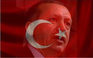 http://img.over-blog-kiwi.com/1/48/83/64/20150811/ob_ee53e3_150811-erdogan.jpg