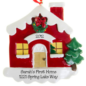 first-home-personalized-christmas-house-ornament-800x800