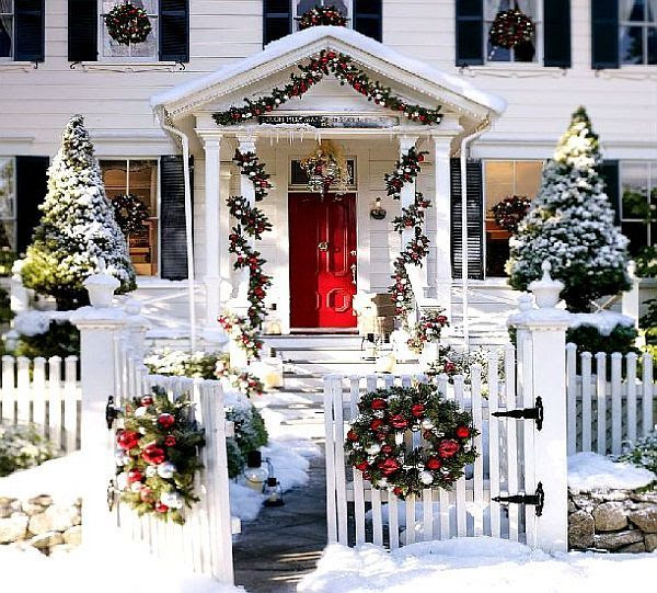 outdoor christmas lights house decorating which are impressive and white christmas house with decorations outdoor christmas decoration outdoor