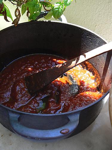 BBQ sauce 1.jpg
