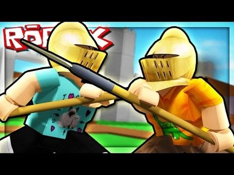 Avectusrblx Codes Weight Lifting 3 Roblox Adventures Escape The