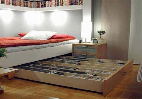 home interior design ideas  small house viahousecom