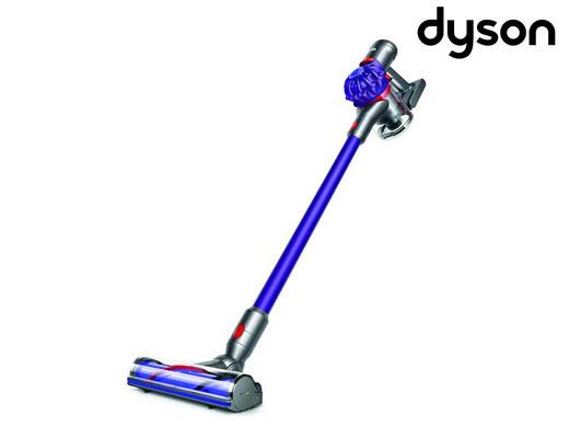 Odkurzacz Bezprzewodowy Dyson V7 Motorhead Extra Internets Best