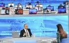 """Tổng thống Putin tiết lộ: """"Nga chỉ có 2 đồng minh, đó là…"""""""