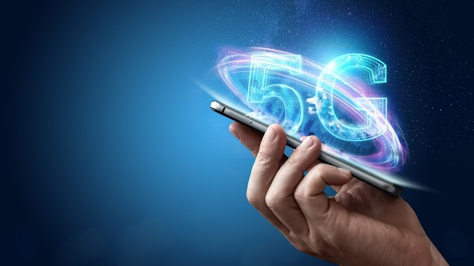 Thinking of buying a 5G smartphone? Finding your carrier's flavor of 5G requires a taste for investigation