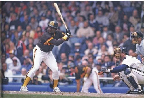thestrawthatstirsthedrink:<br /><br />Probably the finest hitter of my generation..gone too soon<br />RIP Tony Gwynn<br />