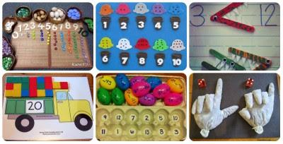 Manipulativos conceptos matemáticos (38)