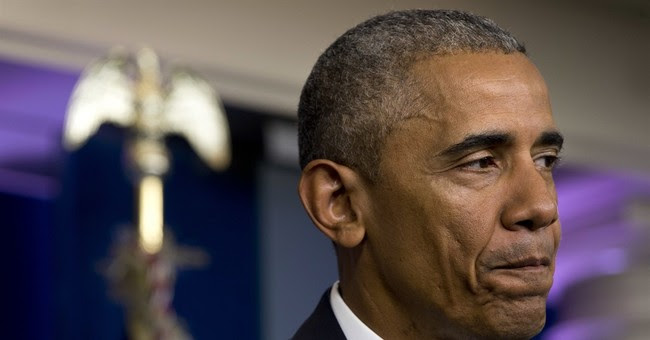 ICYMI: A Federal Judge Reeled In The Obama White House, Striking Down Regulations On Fracking