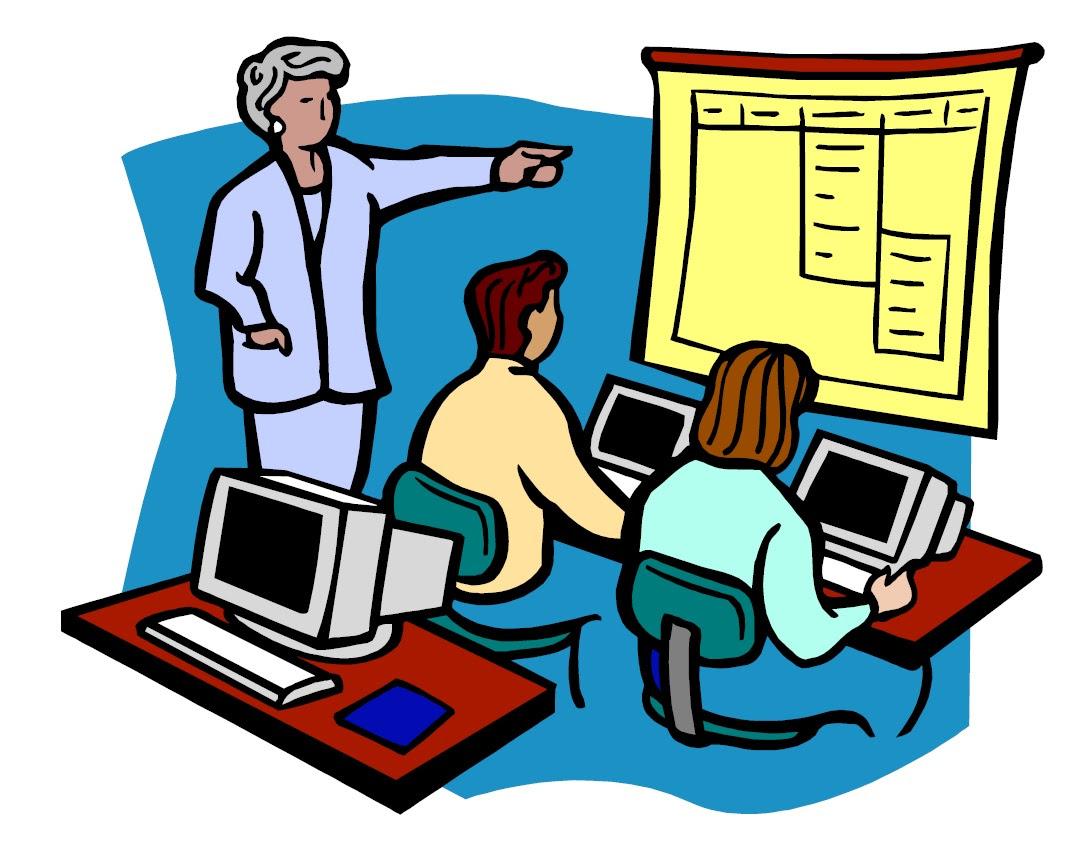 sbs computer education