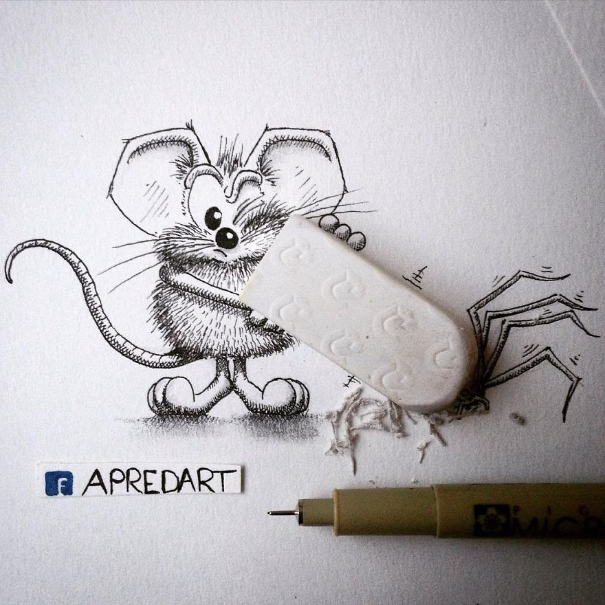 dibujos-raton-rikiki-loic-apreda (6)