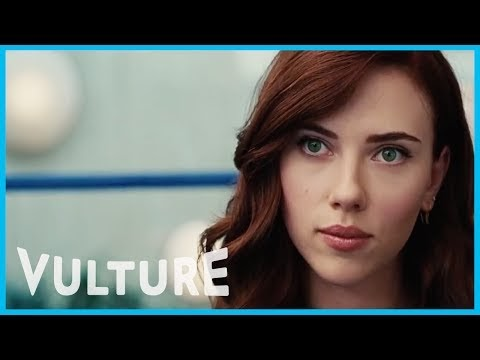 Todas las películas de Marvel resumidas en 7 minutos (Video)