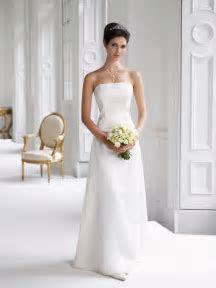 Anyar Maneh: Wedding Dresses 01