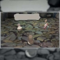 Bravely Default, Screenshot, Video Games