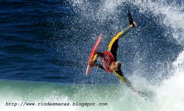 BodyboardPGrande20112