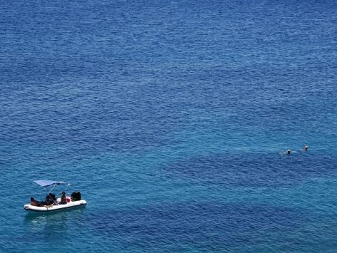 Αυτές είναι οι ακατάλληλες παραλίες στην Αττική