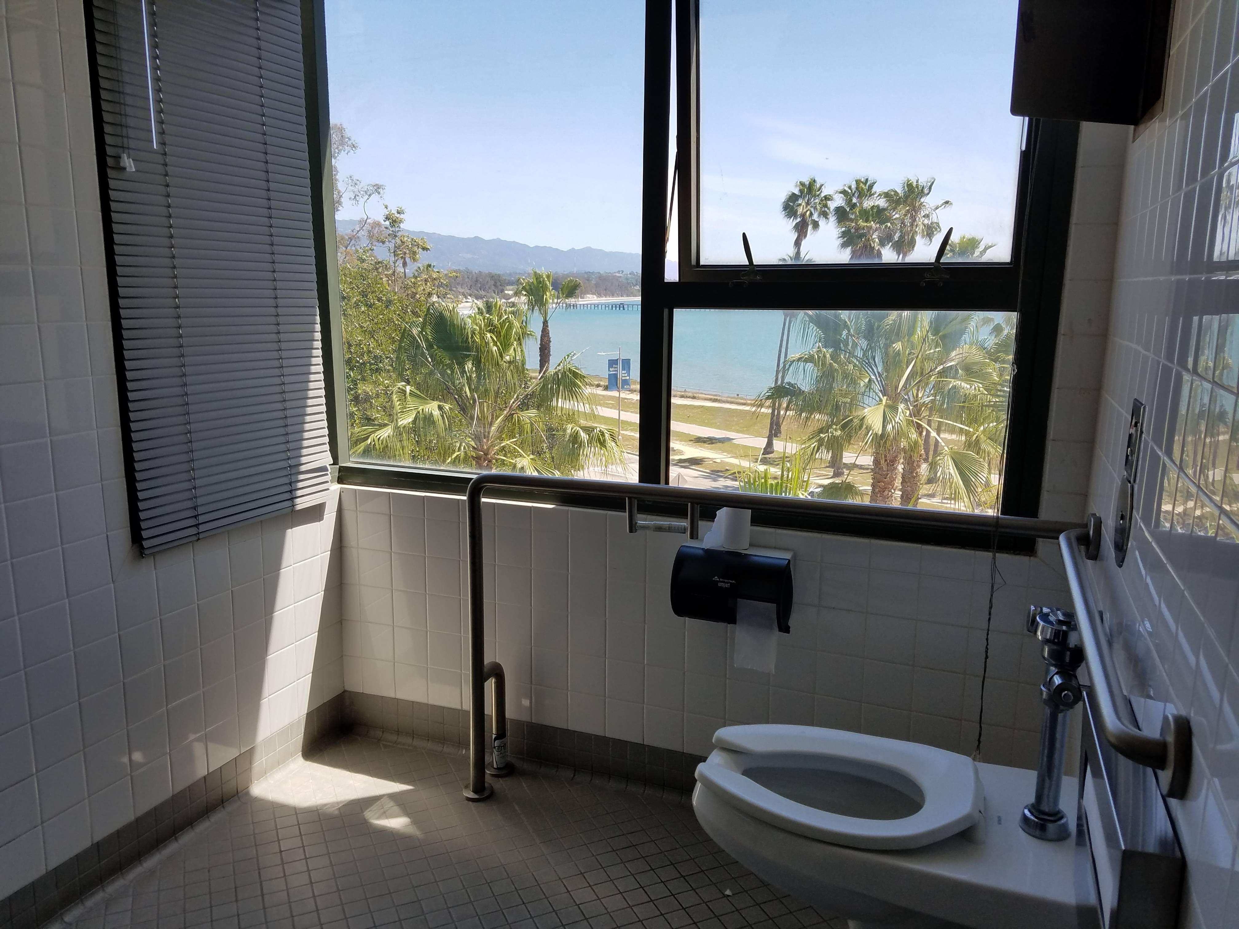 I Found The Reddit Famous Ucsb Bathroom Pics