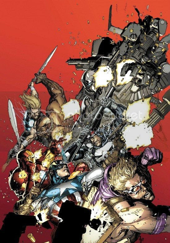 Ultimate_Avengers_VS_New_Ultimates_1_by_Leinil_Yu