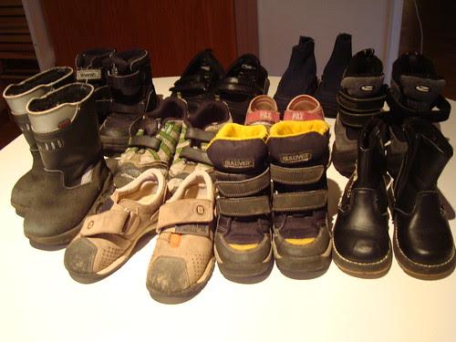 10 par skor