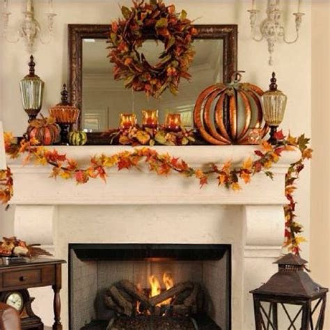 love  fall decor   kirklands home decorating