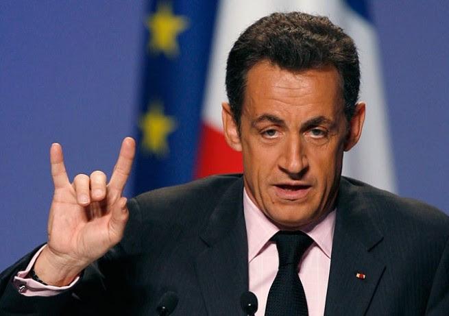 http://www.politique-actu.com/files/105885-salut-cornu-sarkozy,bWF4LTY1NXgw.jpg