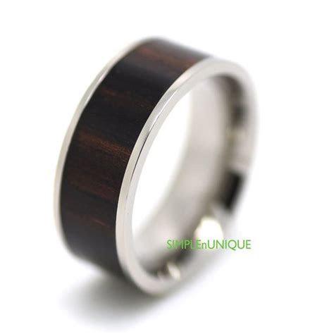 engagement rings  men ideas  pinterest