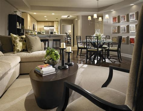 design small living room dining area living room dining