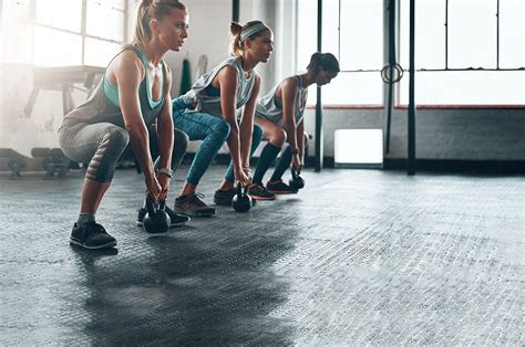 group fitness classes beverly athletic club