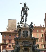neptune-fountain-bologna-greece