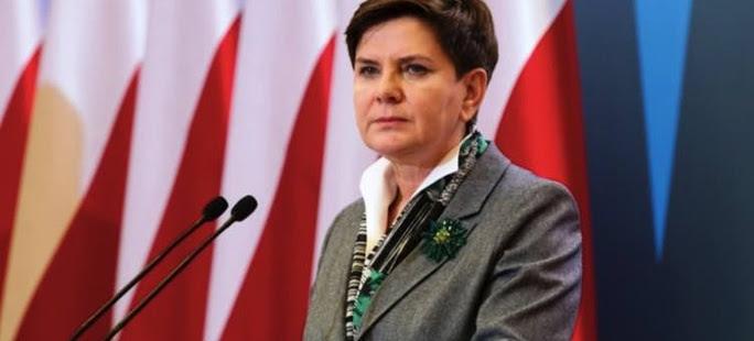 Polska w remoncie: Znikną składki na ZUS, NFZ i PIT