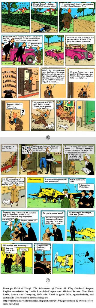 photo Herge. Tintin 8.double page turn.RD_zpswzbdrwm4.jpg