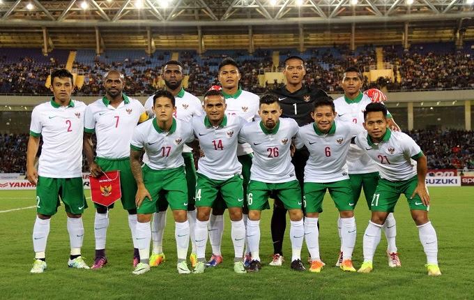 negara juga ingin berbenah diri dari segi Sepak Bola Sepak Bola Indonesia Ingin Berjaya Di Tahun Ke-100nya, Lantas Sejauh Mana Persiapannya?