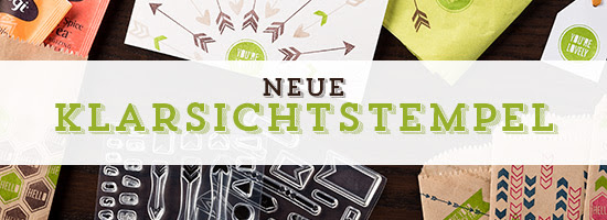 http://su-media.s3.amazonaws.com/media/docs/Photopolymer/EU/Flyer_photopolymer_5.1.2014_DE.pdf