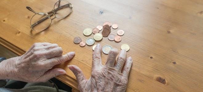 wie lange bekommt man arbeitslosengeld 1 ab 50